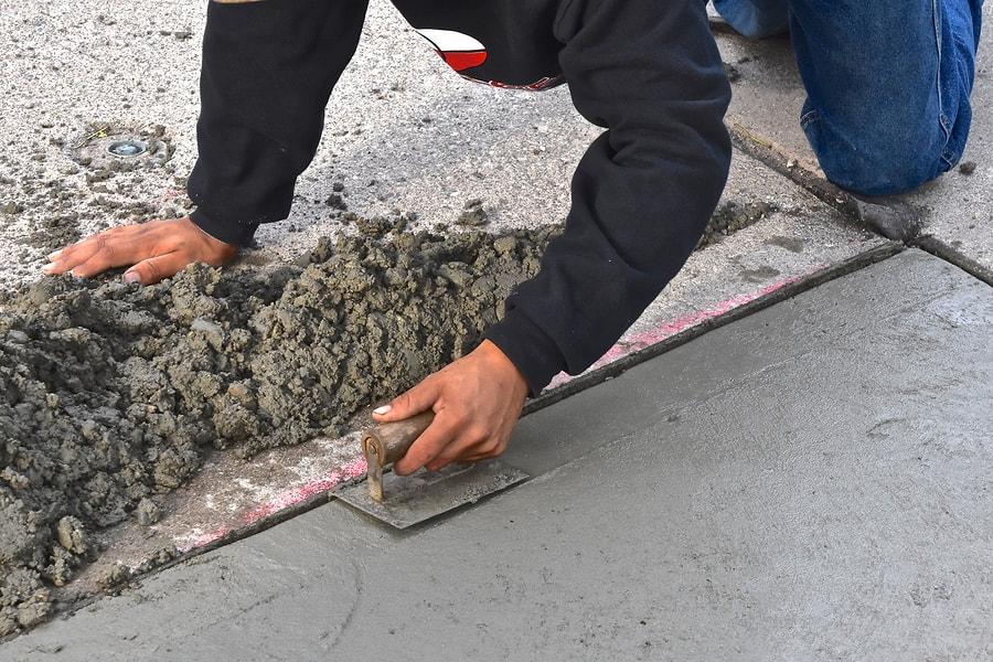 midland-foundation-repair-experts-concrete-repair-2_orig