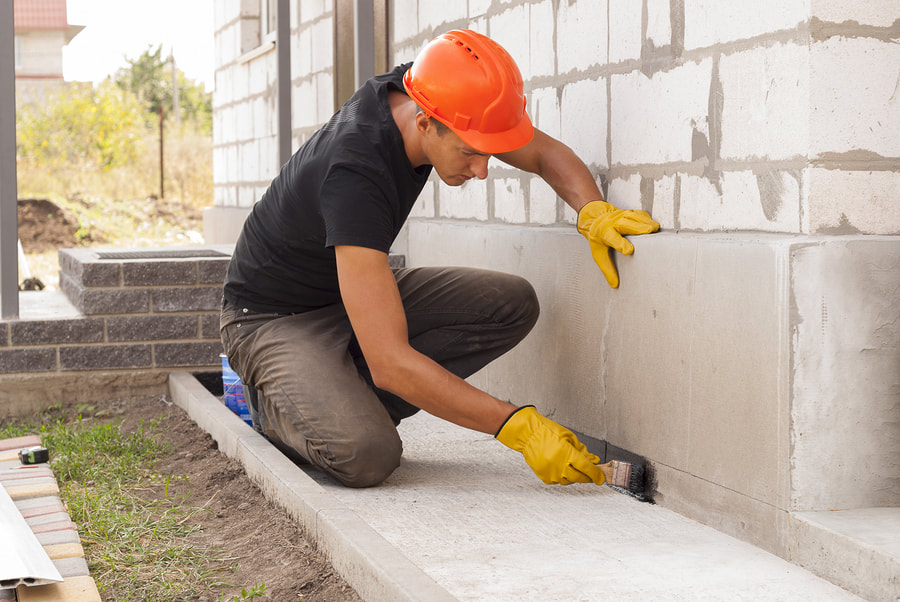 midland-foundation-repair-experts-concrete-slab-repair-2_orig